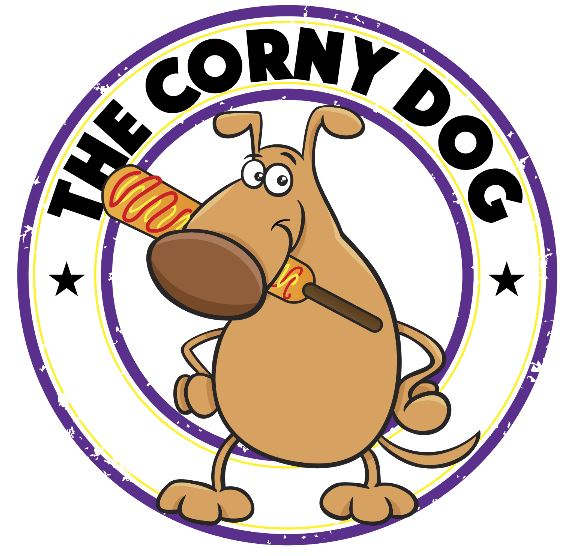 The Corny Dog - Gourmet Hot Dogs and Poutine
